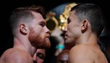 Gennady Golovkin vs. Canelo Alvarez Rematch Officially Set for May 5 thumbnail