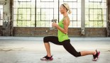 Workout Makeover: Define Your Goals thumbnail