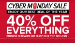 gnc cyber monday sale thumbnail
