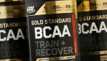 6 Things You Didn't Know About Optimum Nutrition Gold Standard BCAA thumbnail