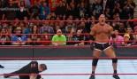 Goldberg Wins WWE Universal Title thumbnail