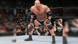 Goldberg Defeats Brock Lesnar During WWE Survivor Series 2016 thumbnail