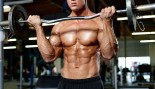 golds-workout-resolution thumbnail