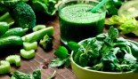 Green Vegetables thumbnail