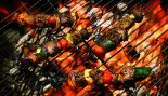Fire Up the Grill for Healthy Cookouts this Summer thumbnail