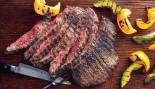 Grilled Flank Steak thumbnail