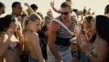 Rob Gronkowski Wants To Be The New Jason Statham thumbnail
