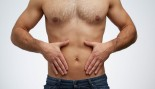 A Flat Stomach Lowers Your Cancer Risk, Study Finds thumbnail