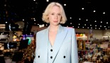 Gwendoline Christie on 'Good Morning America' thumbnail