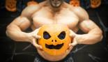 Top 10 Halloween Treats for a Bodybuilder thumbnail