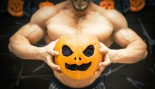 Top 10 Halloween Treats for a Bodybuilder thumbnail