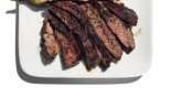 hanger steak thumbnail