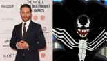 Tom Hardy and Venom costume thumbnail
