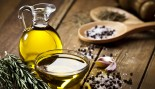 5 Healthy Oils to Cook With  thumbnail