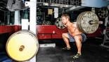 heavy squat thumbnail