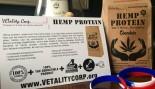 Pumping Life Back Into Veterans Nationwide  thumbnail