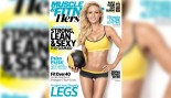 Pick Up Muscle & Fitness Hers' May/June Issue thumbnail