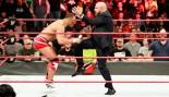 Triple H Kicks Jason Jordan thumbnail