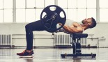 Barbell Hip Thrust thumbnail