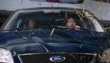 Ryan Reynolds & Smauel L. Jackson In 'The Hitman's Bodyguard' thumbnail