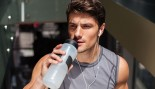 New Fitness Tech Tracks Hydration thumbnail