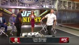 Stephen Thompson Nails Conor McGregor Impersonation thumbnail