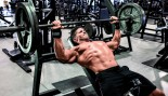 incline barbell bench press thumbnail