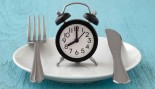 Intermittent Fasting thumbnail