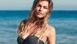 Iron Maiden Samantha Hoops thumbnail