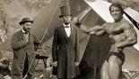 jacked-history-arnold thumbnail