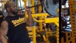 james-harrison-shoulder-press thumbnail