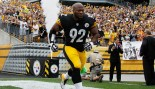 James Harrison Steelers thumbnail