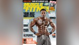 Get the January 2019 Issue of 'Muscle & Fitness'  thumbnail