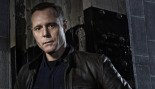 Jason Beghe in 'Chicago P.D.' thumbnail