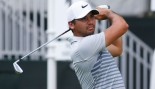 How Jason Day's powerlifting training prepared him to dominate the 2017 Presidents Cup  thumbnail