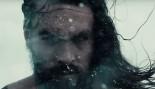 Jason Mamoa, Aquaman  thumbnail