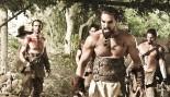 khal drogo game of thrones thumbnail