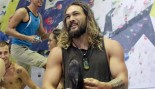 Jason Momoa, Aquaman thumbnail