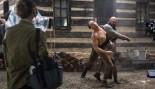 Watch: New Kick-Ass 'Jean-Claude Van Johnson' Trailer Strikes a Balance Between 'F&F' and 80's Action Flick thumbnail