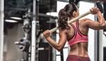 8 Unique Exercises for a Total-Body Workout thumbnail