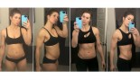Jen Widerstrom's Keto Diet Before and After thumbnail