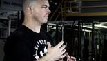 jim smith interview thumbnail
