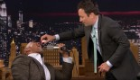 jimmy-fallon-tonight-pop-rocks thumbnail