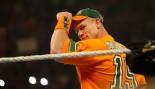 John Cena thumbnail