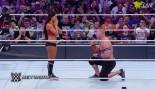 John Cena Proposes to Nikki Bella thumbnail