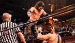 john-hennigan-wrestling thumbnail