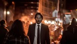 Keanu Reeves stars in 'John Wick: Chapter 2.' thumbnail