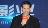 Scott Adkins, Martial Arts Actor thumbnail