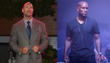 Dwayne Johnson and Tyrese Gibson thumbnail