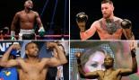 Roy Jones Jr. Wants Anderson Silva for Mayweather Vs. McGregor Undercard thumbnail
